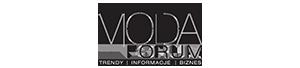 modaforum