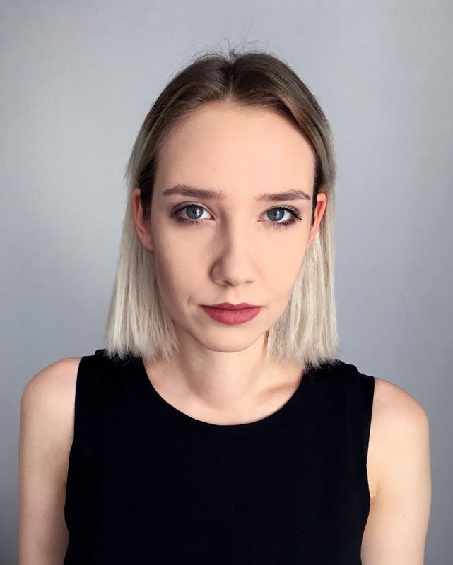 Adrianna Adamowicz