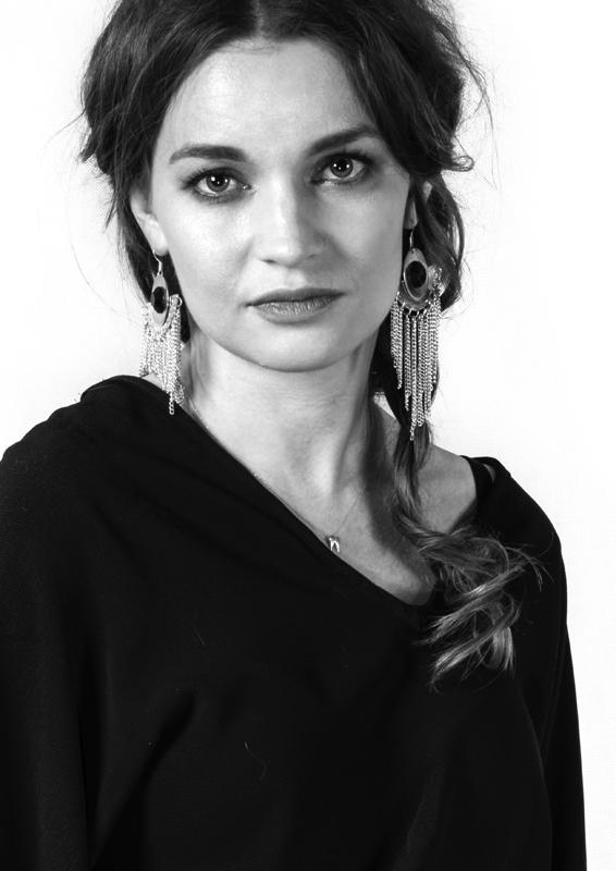 Anna Gorka