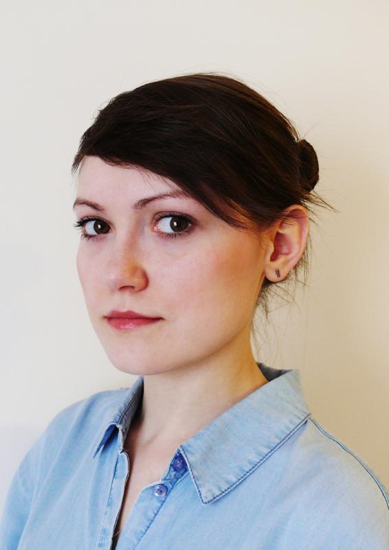 Joanna Antoniewicz3