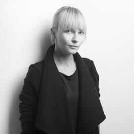 magdalena floryszczyk mskpu projektowanie ubioru fashion design