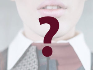 Który kierunek wybrać? Co należy przygotować do rekrutacji? Bańka informacji o nauce w MSKPU