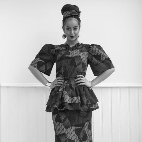 chmielewska alicja MSKPU szkola mody projektowanie ubioru miedzynarodowa szkola kostiumografii i projektowania ubioru absolwenci studenci