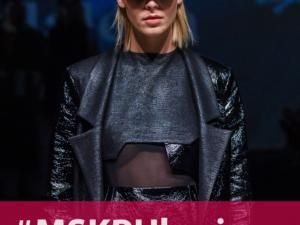 #MSKPUkariera Magdalena Kurnicka