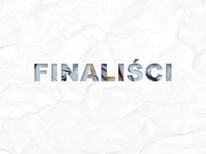 Trzech finalistów Złotej Nitki 2018 to absolwenci MSKPU