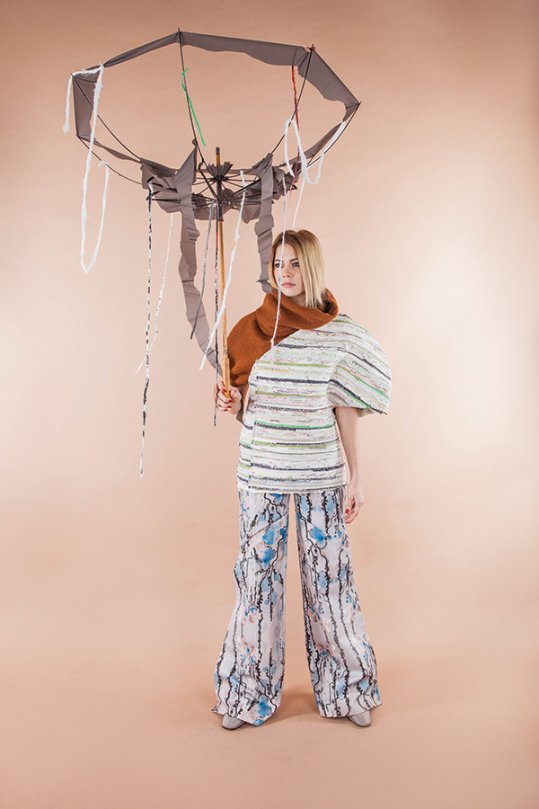 deląg karolina MSKPU szkola mody projektowanie ubioru miedzynarodowa szkola kostiumografii i projektowania ubioru absolwenci studenci