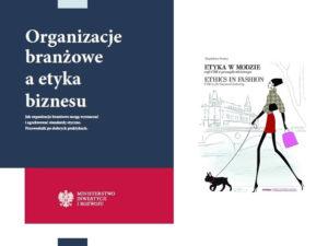 Proekologiczne założenia szkoły – Polityka etyki w MSKPU
