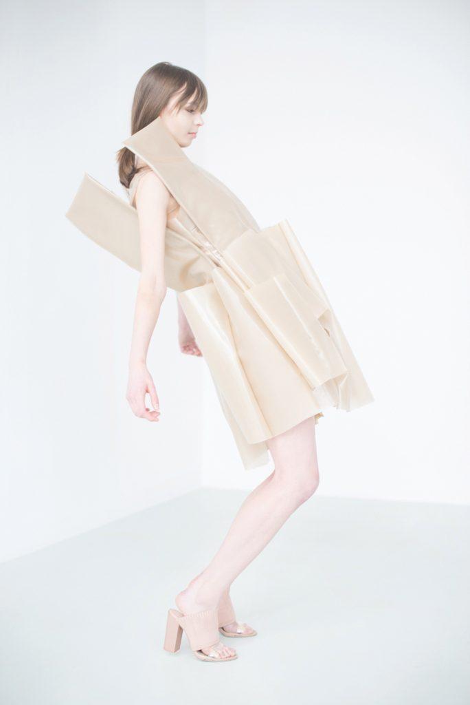 pruszanowska anna MSKPU szkola mody projektowanie ubioru miedzynarodowa szkola kostiumografii i projektowania ubioru absolwenci studenci 0
