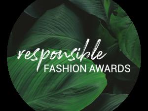 Rusza Responsible Fashion Awards – weź udział w konkursie organizowanym przez LPP i MSKPU