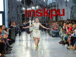 Ucz się w MSKPU i zostań kostiumografem
